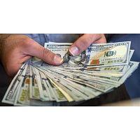 Préstamo y Fondos de negocio