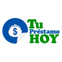 Un prestamista particular de dinero me ayudó