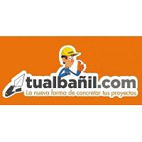 Tualbañil - Albañilería, Cerámicos, Pintura, Durlock, Electricidad, Plomería, Remodelaciones y Refo