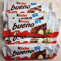 Alegría más amable, Ferrero Rocher, Milka .............. whatsapp: +4536981823