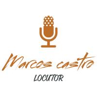 Voz - LOCUTOR - Comercial - URUGUAYO