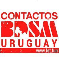 Comunidad para Fetichistas – BDSM URUGUAY
