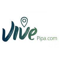 VivePipa -  Pipa Beach Brazil